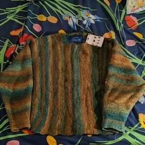 Simon Miller sweater